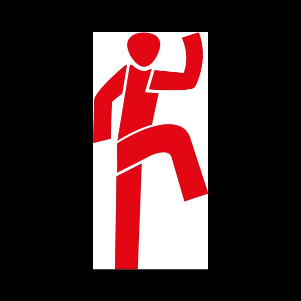 tg - Gymnastik