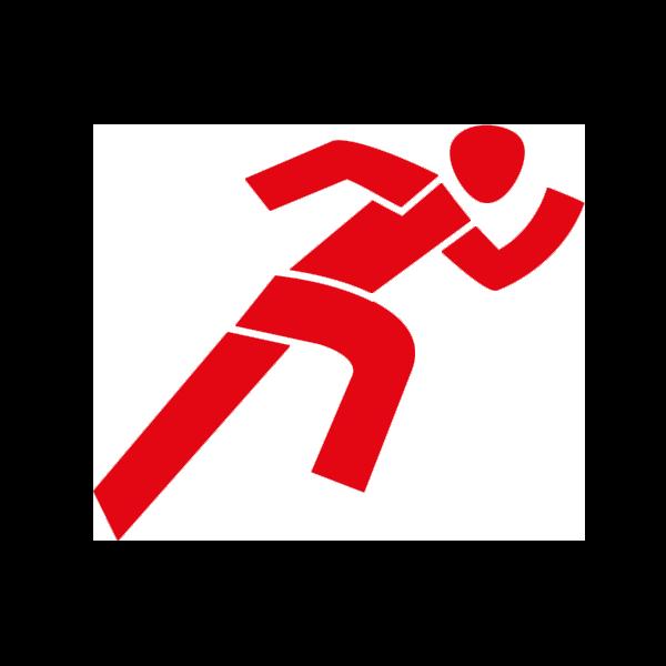 tg - Leichtathletik
