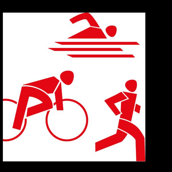 tg - Triathlon