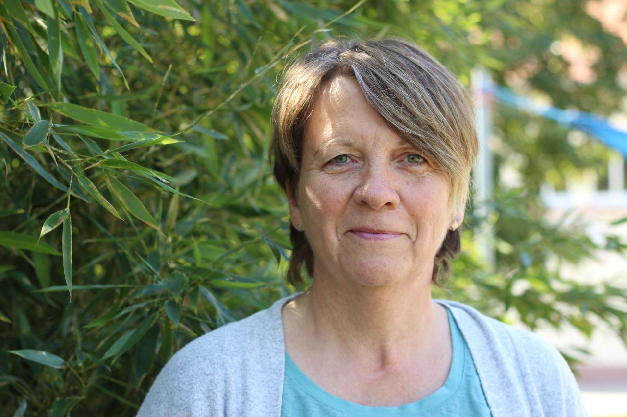 Carola Jagsch