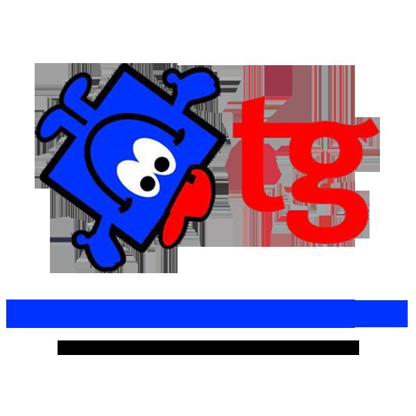 tg - Handball